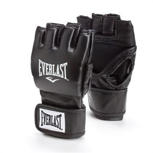 Grappling Training Gloves